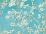 Van Gogh2 17140