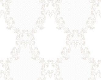 Акции и скидки, Grandstock