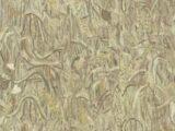 Van Gogh2 220052