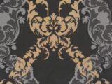 Ornamentals48665