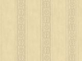 Riccarda 5026-4