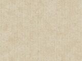 Arlequin 54296-4