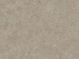Arlequin 54298-10