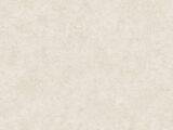 Arlequin 54298-7
