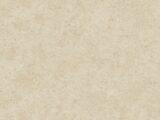 Arlequin 54298-9