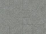 Ornella 84186-3