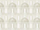 A.Griffoni Palazzo Peterhof   7001-1